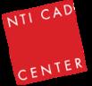 NTI Cad Center bruker Motivati til utvikling av medarbeidere og ledere.