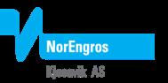 Norengros Kjosavik bruker Motivati til utvikling av medarbeidere og ledere.
