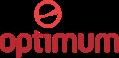 Optimum bruker Motivati til utvikling av medarbeidere og ledere.
