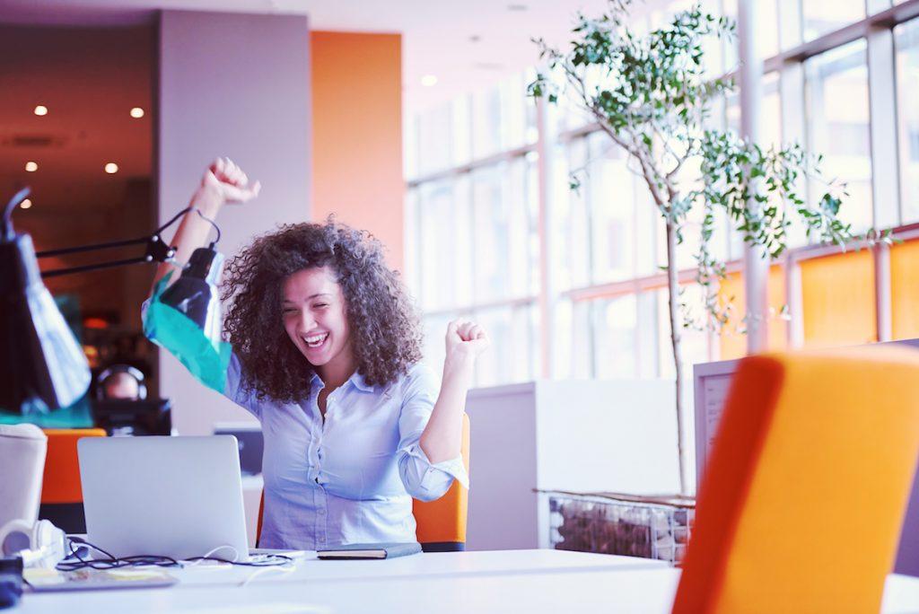Motivati lederverktøy hvordan bli en bedre medarbeider