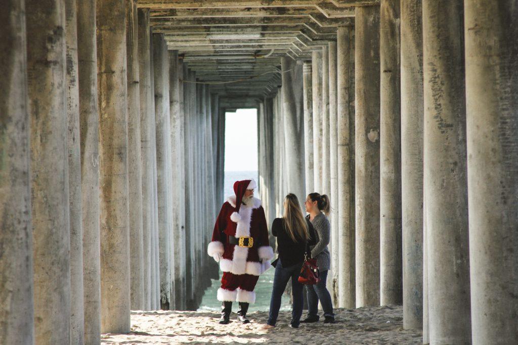 jul-god-dialog