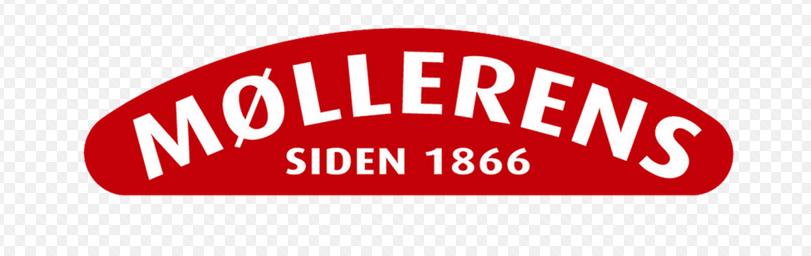 Motivati-kunde-logo-mollerens