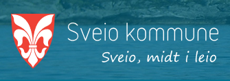 Motivati-kunde-logo-sveio kommune