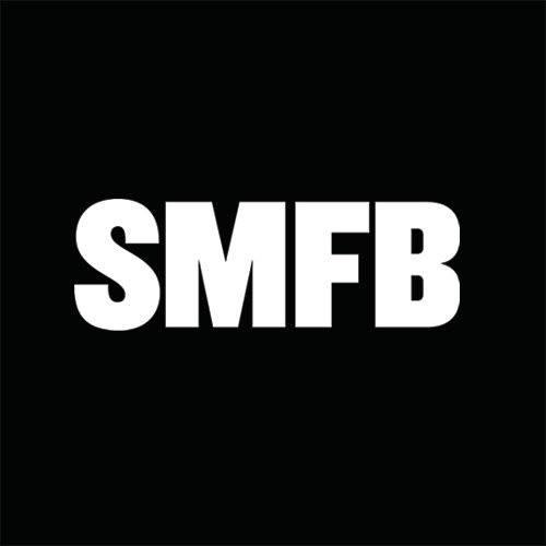 Motivati-kunde-logo-smfb