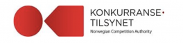 Motivati-kunde-logo-konkurransetilsynet