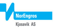 Motivati-kunde-logo-norengros