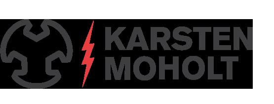 Motivati-kunde-logo-karsten moholt