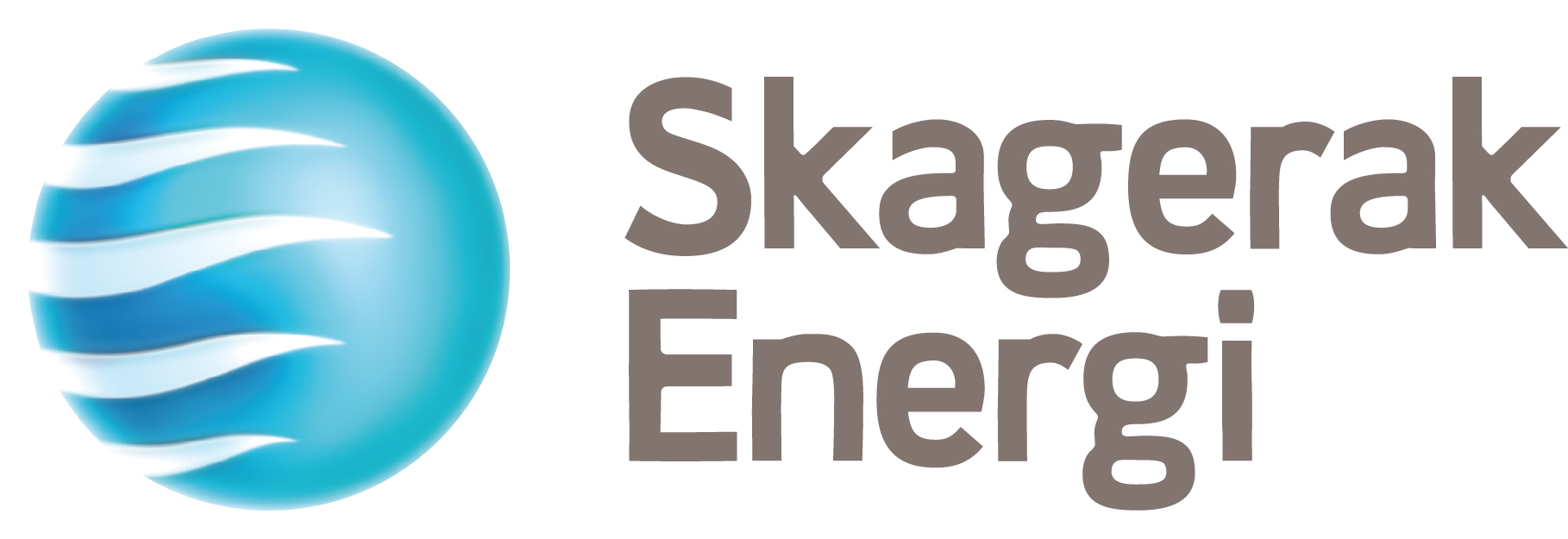 Motivati-kunde-logo-skagerak-energi