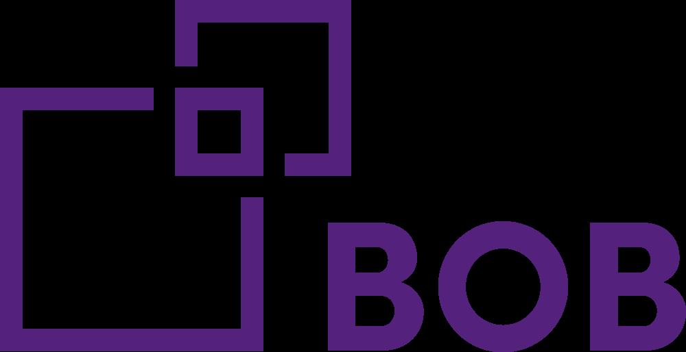 Motivati-kunde-BOB-logo